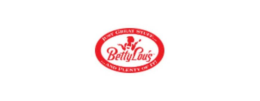 Betty Lou's Inc.
