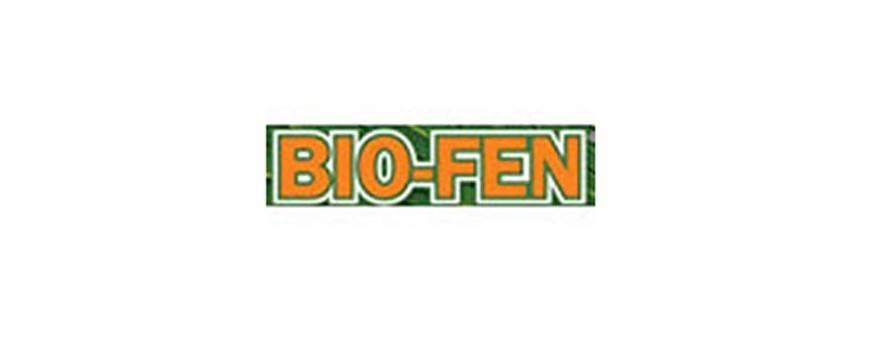 Bio-Fen