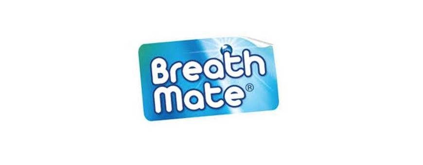 Breath Mate