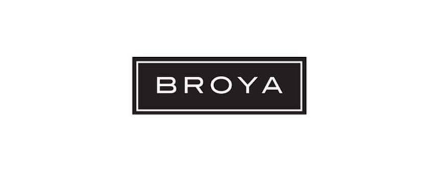 Broya