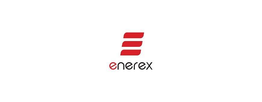 Produits Enerex