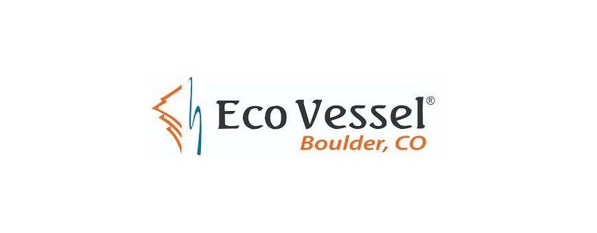 Eco Vessel LLC