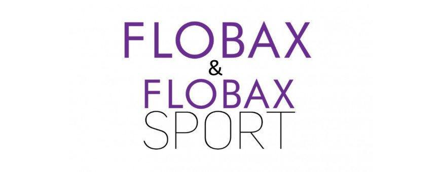 Flobax
