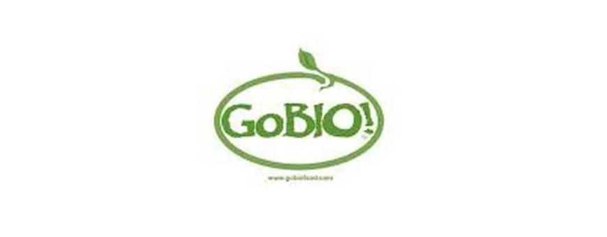 GoBIO! Organics