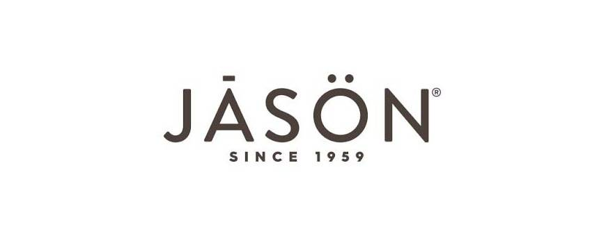 Jason Natural Products: Deodorant, Toothpaste and More! | Easy-Pharma