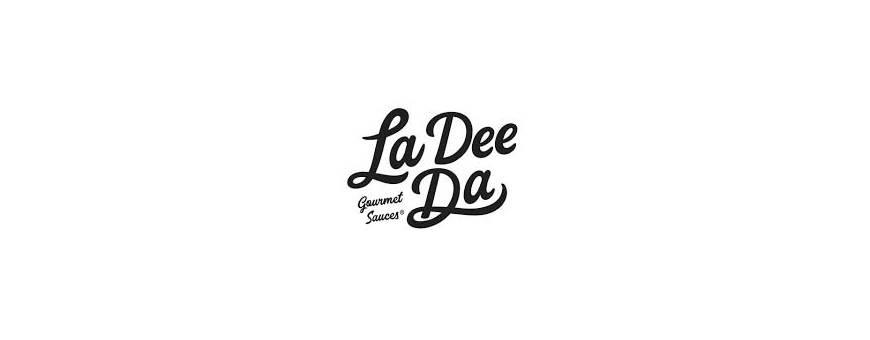 La Dee Da Gourmet Sauces Inc.