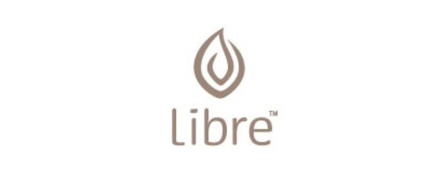 Libre Infusers