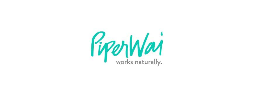 All products from PiperWai brand