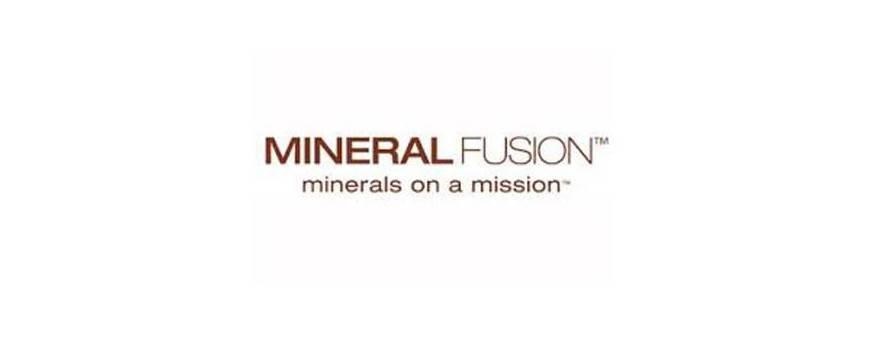 Mineral Fusion Makeup - Mineral Fusion Natural | Easy Pharma