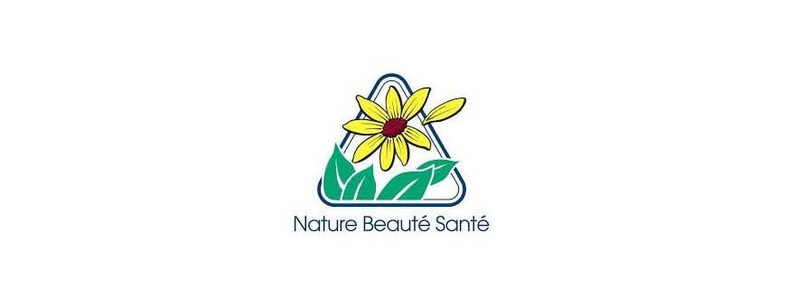 Nature Beauté Santé