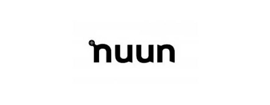Nuun & Company, Inc