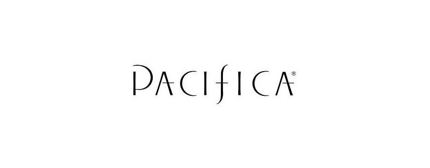 Pacifica Beauty Products - Pacifica | Easy-Pharma
