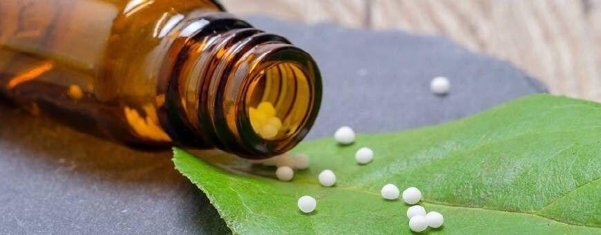 Homéopathie en ligne - Boutique de remèdes homéopathiques | Easy-Pharma
