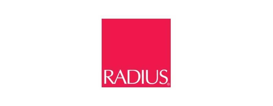 Radius Corporation