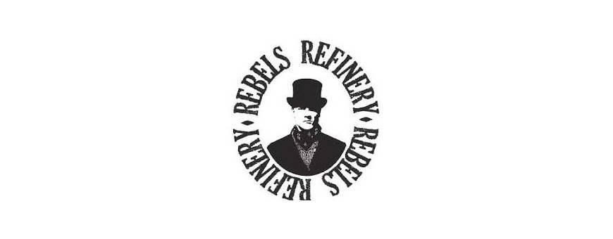 Rebels Refinery