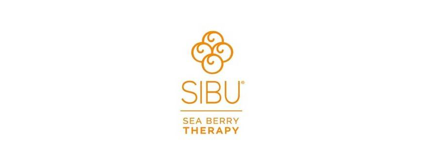 Sea Berry Therapy