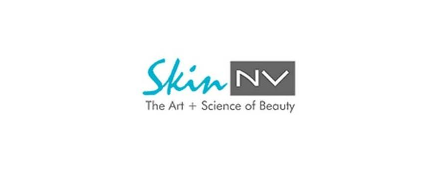 Skin n.v.
