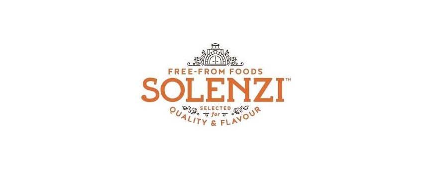 Solenzi
