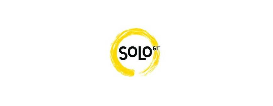 Solo GI Nutrition