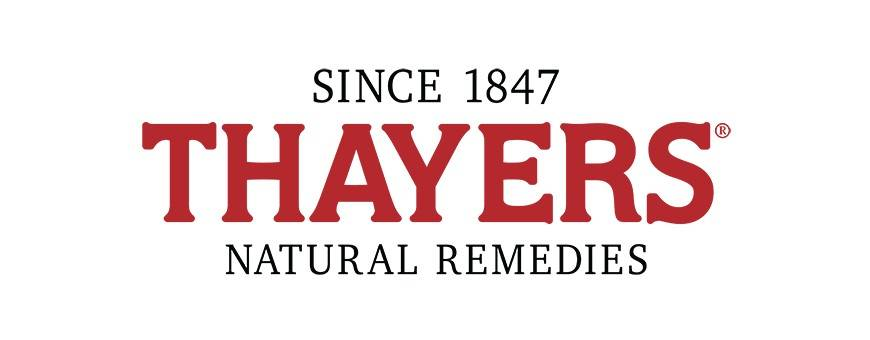 THAYER'S Company