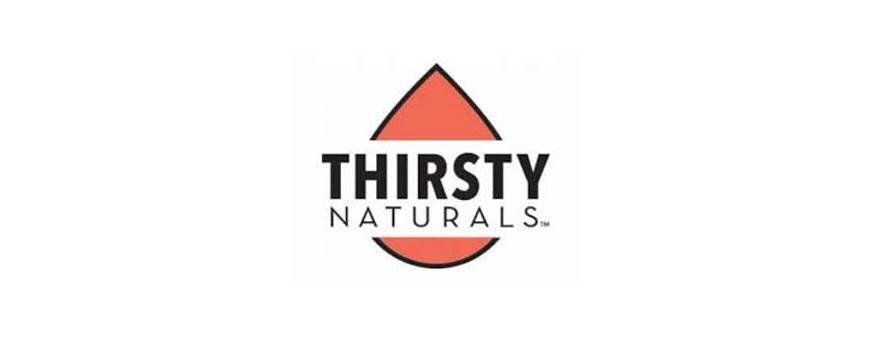Thirsty Naturals