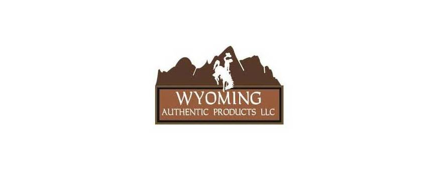 Wyoming Authentic Products LLC