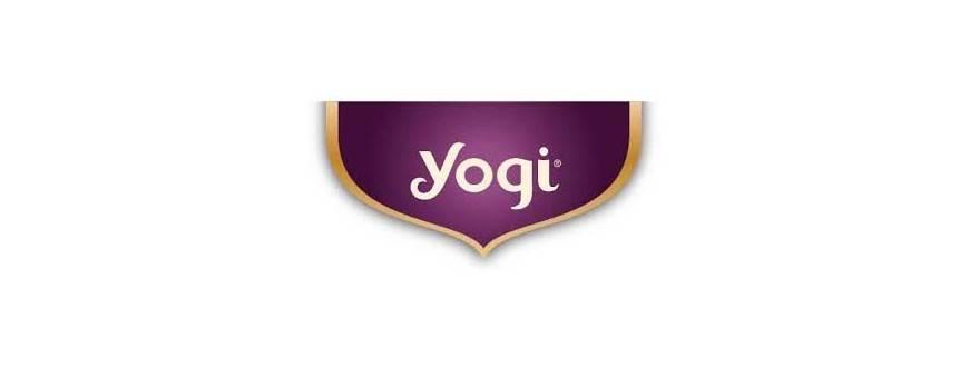 Yogi Organic Teas