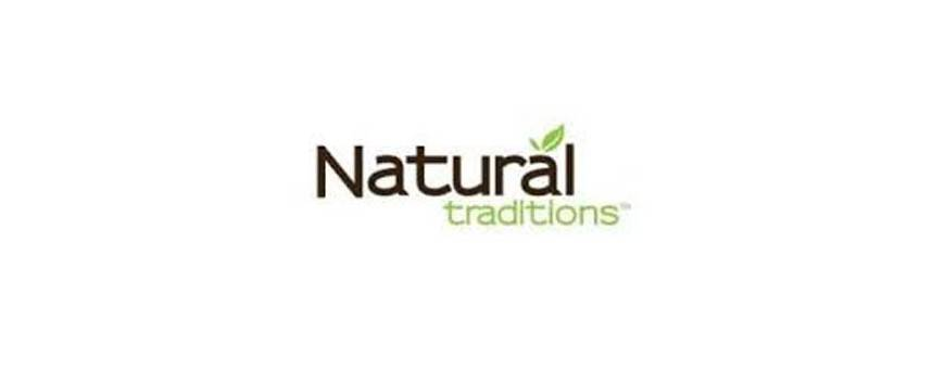 Natural Traditions