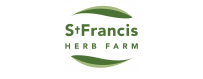 St. Francis Herb Farm Inc.