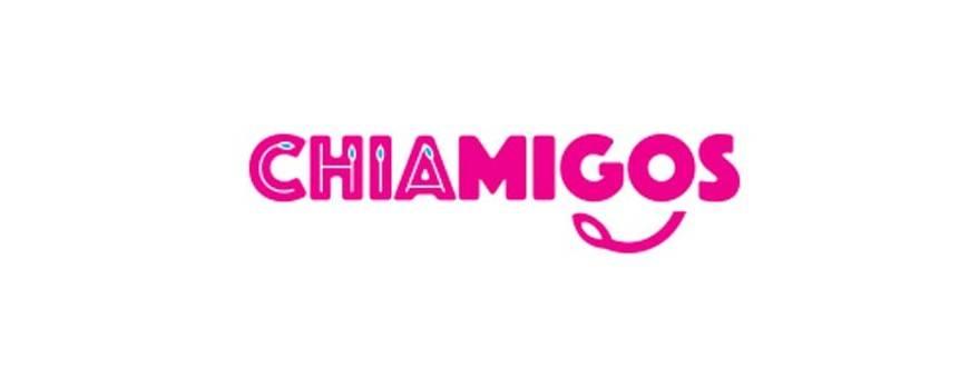 Chiamigos