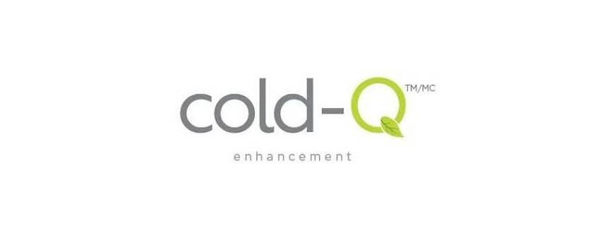 Cold-Q