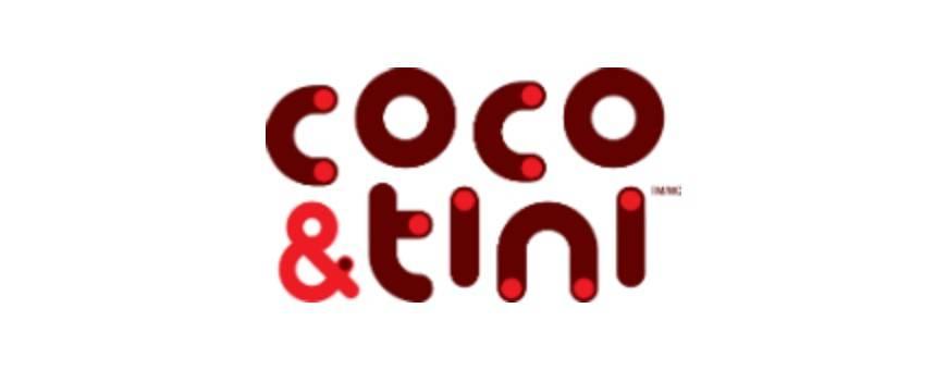 Coco & Tini