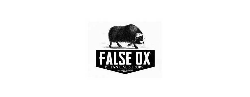 False Ox