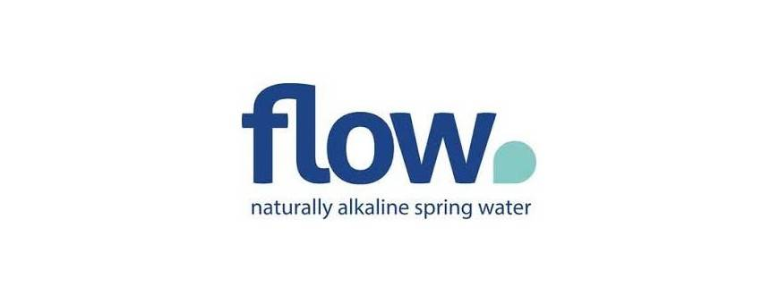 Flow Water Inc.