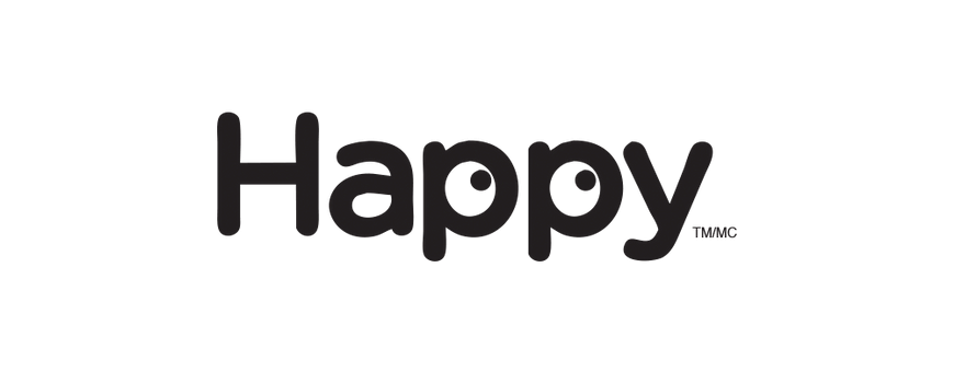 Happy Natural Products