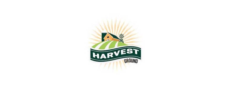 Harvest Ground