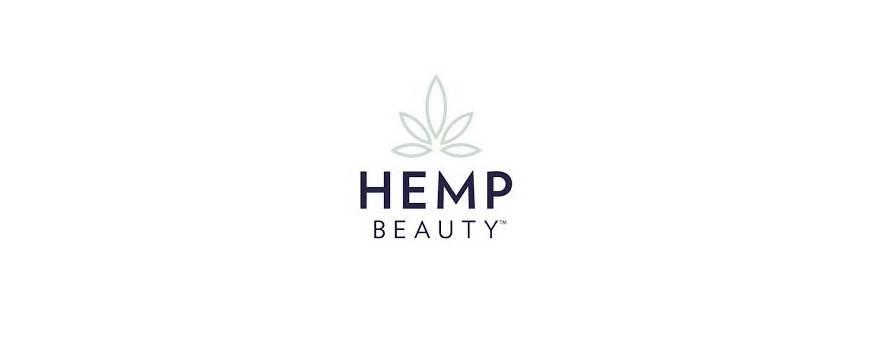 Hemp Beauti