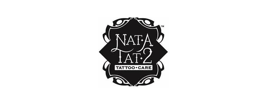Nat-A-Tat-2