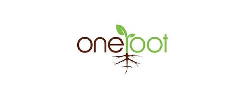 OneRoot