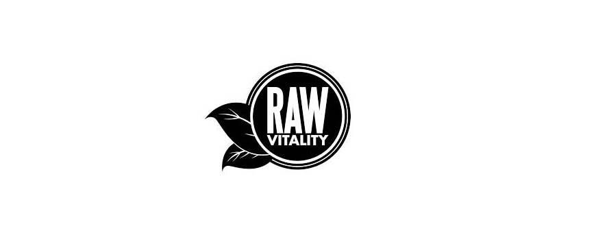 Raw Vitality