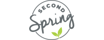 Second Spring Sprouted Foods