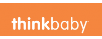 All products from brand thinkbaby