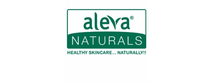 All products from Aleva Naturals brand
