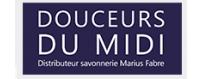 Douceur Du Midi
