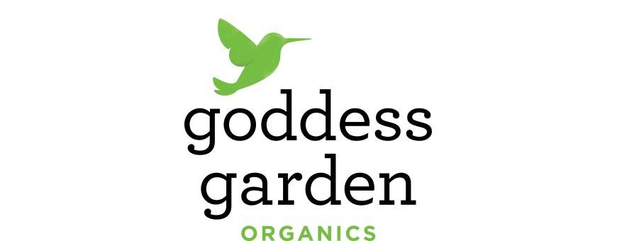 All products from Goddess Garden brand