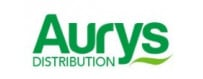 Aurys