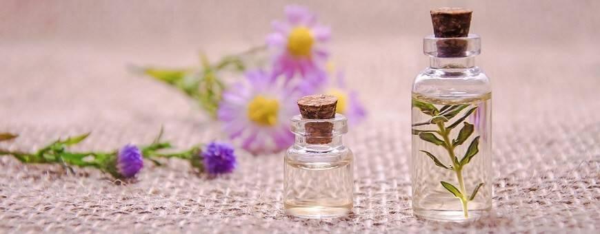 Produits d'huiles essentielles: huile de chanvre, huile de lin et plus | Easy-Pharma
