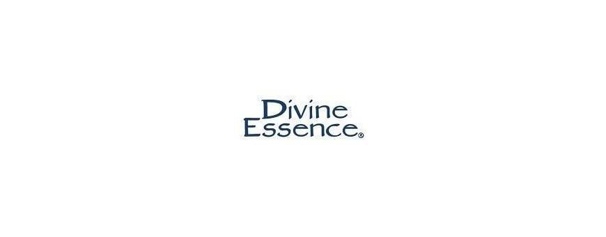 All products from Divine Essence brand