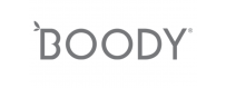 Boody Eco Wear