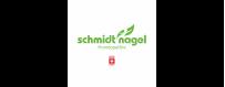 Schmidt-Nagel
